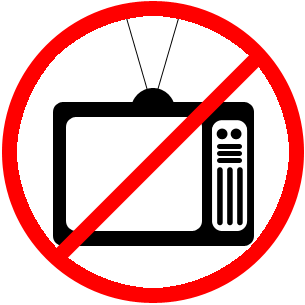 no_tv